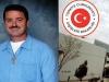 Губернатор Калифорнии отказался помиловать убившего посла Турции Амбика Сасуняна