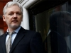 Sweden drops rape probe against Julian Assange