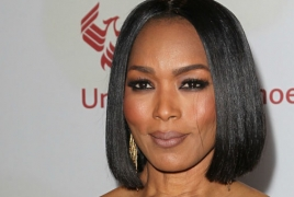 "Oscar-nommed Angela Bassett joins Tom Cruise in ""Mission Impossible 6"""