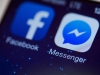 Facebook, Messenger and Instagram testing cross-app notifications