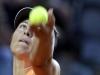 Sharapova to play in Wimbledon qualifying tournament