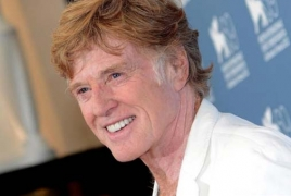 "Fox Searchlight nabs Robert Redford, Casey Affleck's ""Old Man & the Gun"""
