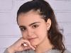 На «Детской Новой волне-2017» Армению представит ученица Игоря Крутого