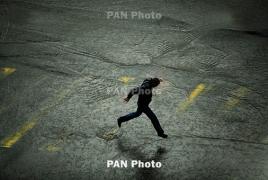 В Ереване и регионах РА ожидаются дожди