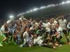 Real Madrid snatch 33rd La Liga title