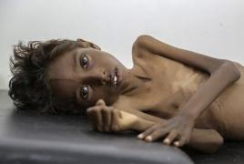 Major epidemic of cholera feared in Yemen