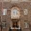 ЦИК Армении удалит с сайта персональные данные 4000 избирателей