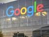 Google, UNHCR team up to explain Syrian refugee crisis