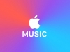 Apple Music starts charging for three-month trials in three countries