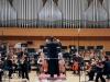 В Москве состоится концерт проекта «Тайны Армении»