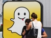 Snapchat leads augmented reality gains, study finds