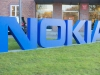 Nokia, Apple settle patent dispute
