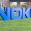 Nokia, Apple settle patent dispute