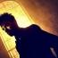 """""""Preacher"""" season 2 unveils new featurette"""