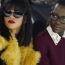 Rihanna, Lupita Nyong'o to star in a film based on a Twitter sensation
