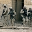 Militant attack on Afghanistan army base kills 10 soldiers