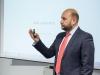 ԱԿԲԱ բանկն ընդլայնում է բիզնես դասընթացների ոլորտները