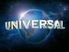 «Невеста Франкенштейна» станет следующим фильмом «Темной вселенной» Universal