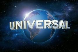 "Universal's ""Bride of Frankenstein"" to open February 2019"