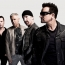 "U2 dedicate ""Running To Stand Still"" to Chris Cornell"