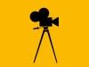ՀՀ-ում կինոարդյունաբերության զարգացման ծրագիր կմշակվի