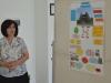 Զբոսաշրջության ոլորտի 10 նոր գործարար գաղափար՝ Արենիում