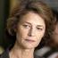 """Focus nabs Domhnall Gleeson, Charlotte Rampling's """"Little Stranger"""""""