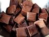 Ученые выявили новые полезные свойства шоколада