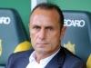Экс-футболист сборной Армении стал главным тренером французского «Монпелье»