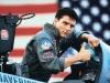 Том Круз подтвердил съемки сиквела «Лучшего стрелка»