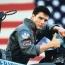 """Tom Cruise confirms """"Top Gun"""" sequel"""