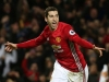 Man United's Henrikh Mkhitaryan brings Armenia with him: NYT