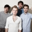 """Grizzly Bear share new single """"Morning Sound"""""""