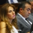 Armenia opposition party in court to demand election results annulment