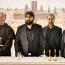 "Samuel Goldwyn picks up Israeli comedy ""Holy Air"""