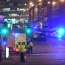 Three more arrested in Manchester bomb attack investigation