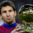 Messi's Spanish jail sentence for tax fraud confirmed