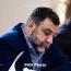Ռուբեն Վարդանյան. Բարեգործությունն ու դրամական փոխանցումները սպանում են ՀՀ ապագան