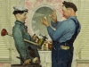 $15 million Rockwell dominates Sotheby's American Art Auction