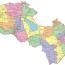 Համաժողով. Հայաստանի քարտեզագրումը՝ որպես համաշխարհային կարգի զբոսաշրջային ուղղություն