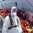 Միջերկրական ծովում փախստականներով նավ է խորտակվել. 31 մարդ մահացել է