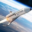Boeing building DARPA's new hypersonic space plane