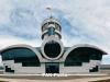Բաքուն ընդդեմ Yell Extreme Park-ի. Կոչ են անում ԵԱՀԿ ՄԽ-ին թույլ չտալ թռիչքները Արցախի երկնքում
