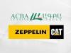 ԱԳԲԱ Լիզինգն ու Zeppelin Armenia-ն կգործակցեն. Գործարքների ծավալն 8 մլրդ դրամից ավելի է
