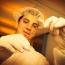Sensor-embedded plastic wrap makes brain surgery safer