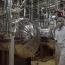 Iran says has built 3rd underground ballistic missile factory