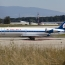 Belavia Airlines resumes direct Yerevan-Minsk flights
