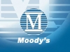 Moody's does not trust Azeri debt calculations
