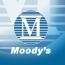 Moody's. Բաքվին այլևս չենք վստահում