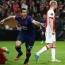 Мхитарян установил рекорд «Манчестер Юнайтед», «сотворив историю клуба»